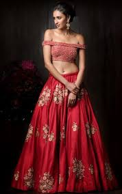 indo western wedding dress u0026 how to choose the perfect one
