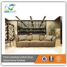 moroccan sofa set wonderful decoration ideas best on moroccan sofa