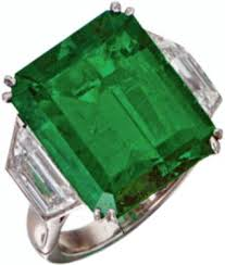 emerald rings uk emerald jewellery emerald rings london emeralds
