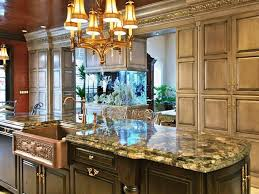 furniture magnificent placement of kitchen cabinet knobs and