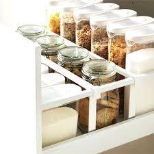 tiroir de cuisine ikea tiroir cuisine ikea maximera sacparateur pour tiroir haut blanc
