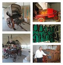 carrozze in vendita carrozze cavalli 盪 collezione completa di carrozze in vendita