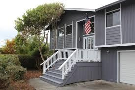 dr garage doors 1630 ocean drive mckinleyville ca 95519 single family home for