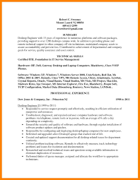 it tech support cover letter advertising traffic coordinator cover
