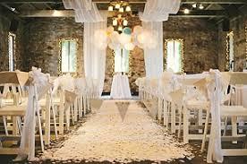 cã rã monie de mariage laique comment organiser une cérémonie laïque l organisation du