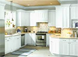 in stock kitchen cabinets great white in stock kitchen cabinets sloppychic com