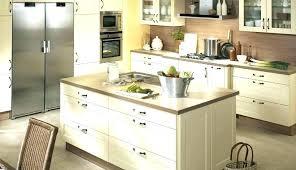 ilot central cuisine lapeyre cuisine lapeyre prix ilot central cuisine prix meuble cuisine