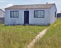 2 Bedroom Houses For Sale 2 Bedroom House For Sale In Mdantsane Nu 5 Xoliswa Tini Properties