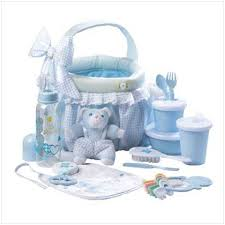 top 5 interesting ideas for baby boy gift baskets bash corner