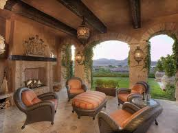 Tuscan Style Furniture by What Does It Cost To Install A Patio Diy Network Blog Made