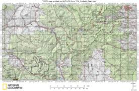 World Mountain Ranges Map by Elk Mountain Area Map Photos Diagrams U0026 Topos Summitpost