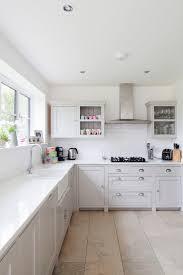 belfast sink in modern kitchen the 48 best images about kitchens on pinterest