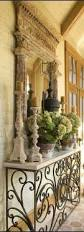 homes decor 22 creative idea country homes and interiors magazine