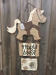 baby nursery popular items for cowboy nursery on etsy with