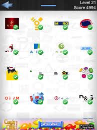 logos quiz answers level now music quiz logo logo quiz game for