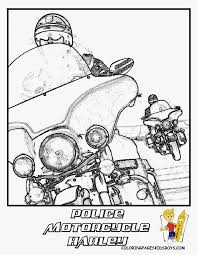 mighty motorcycle coloring page free motorcycle dirt bikes atv