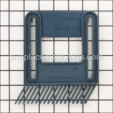 bosch router table accessories bosch ra1181 parts list and diagram 2610927684