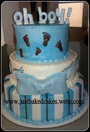49 best baby shower images on pinterest parties baby shower