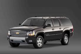fine chevrolet suburban mpg 77 by automotive design with chevrolet