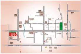 Amrapali Silicon City Floor Plan Amrapali Golf Homes Noida Extension Amrapali Golf Homes Noida