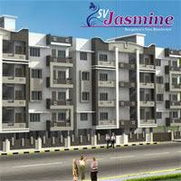 2 bhk flats u0026 apartments for sell at kanakpura road bangal in j p