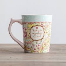 cool coffee mugs for guys drinkware with christian messages dayspring