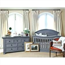 Complete Nursery Furniture Sets Grey Crib And Dresser Set Nursery Furniture Sets Baby Cribs