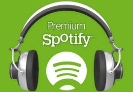 spotify for tablet apk spotify premium apk for android mod apk 2018