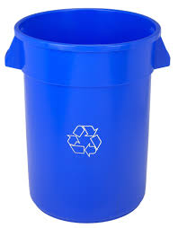 kitchen cabinet recycle bins recycle trash can combo trash can recycle bin combo costco recycle