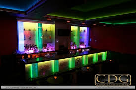 Nightclub Interior Design Top 5 Lighting Ideas And Tips For Bar And Nightclub Design