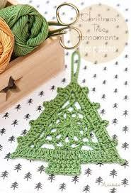 crochet ornament up free crochet and crochet