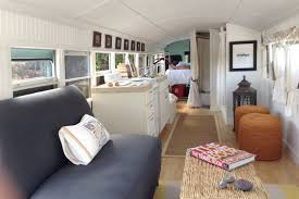 living room astounding design basement into bedroom ideas