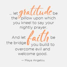 gratitude quotes churchill maya angelou quote gratitude maya angelou gratitude and maya