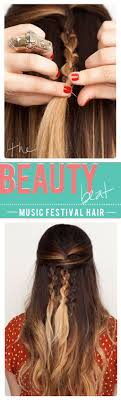 long hair equals hippie pin by gia vaccaro on hippie movement pinterest music festival