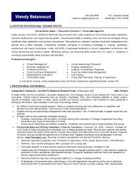 Journalist Resume Sample by Certification Resume Sample Free Resume Example And Writing Download