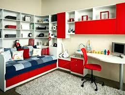 chambre garcon design chambre design ado atourdissant chambre ado garaon design avec