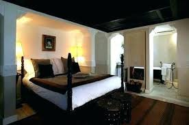 modele de deco chambre modele de deco chambre modele decoration chambre modele deco chambre