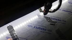 Laser Cutter Ventilation Laser Cutting Lz7 Front Panels Youtube