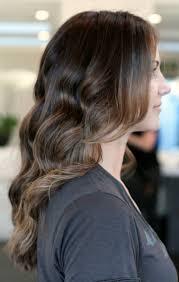 97 best medium ash brown hair images on pinterest hairstyles