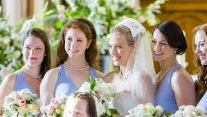 wedding dress imdb sale mystery the wedding dress tv 2015 imdb