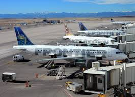 frontier baggage fees frontier airlines charging for carry on time