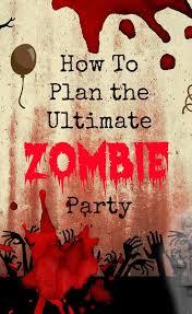 best 20 zombie food ideas on pinterest zombie halloween party