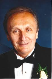 illinois cremation society fred pausche jr obituary downers grove il cremation society