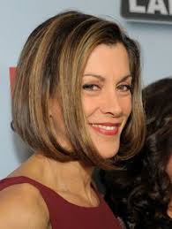 wendy malicks new shag haircut wendie malick height and weight celebs i like pinterest