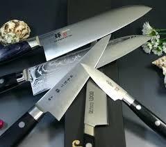 Handmade Japanese Kitchen Knives Japanese Kitchen Uk Knifes Japanese Folded Steel Knife