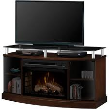 dimplex windham electric fireplace media console free shipping