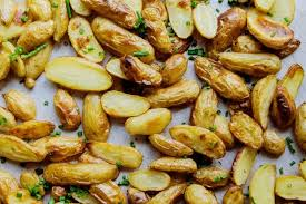 Potatoes As Main Dish - recipe potato squash u0026 goat cheese gratin kitchn