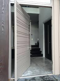 typical garage size best standard garage door sizes ideas car dimensions carport front