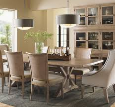 dining chairs for farmhouse table farmhouse table chairs country kitchen tables top best ideas about