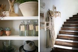 Home Design Store Brighton by Brighton In 24 Hours Where To Eat Shop Drink U0026 Bed U2013 The Anna Edit